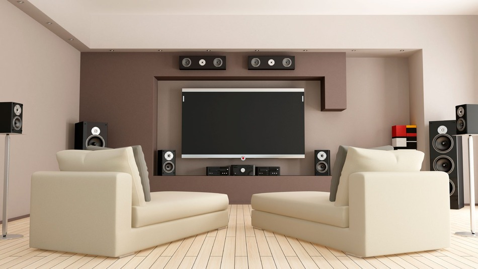 surround-sound-system